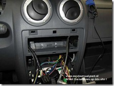 Radio inbouwen (9)