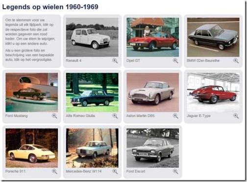 Dacia Legende 02