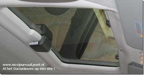Dacia zonnedak 12