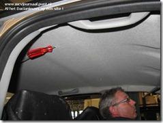 Dacia zonnedak 03