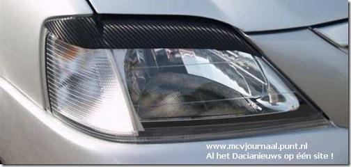 Dacia en booskijkers 01