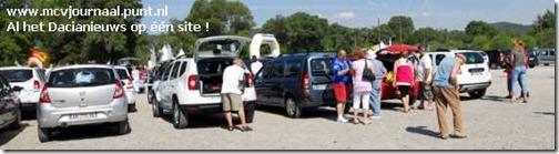 Grand pique-nique Dacia 2011 05