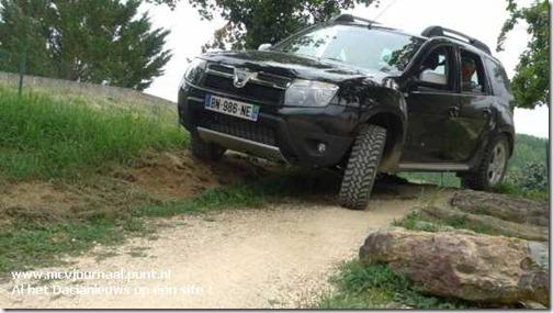 Grand pique-nique Dacia 2011 08