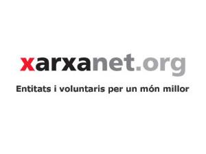 logo-xarxanet.jpg