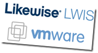 likewisevmware