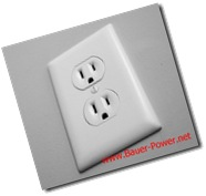 power-outlet