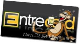 Entrecard Dropper