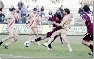 salernitana grosseto 2- 0