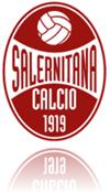 140px-Salernitana_Calcio_1919_Logo