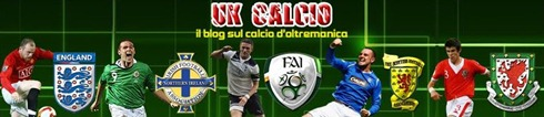 uk calcio