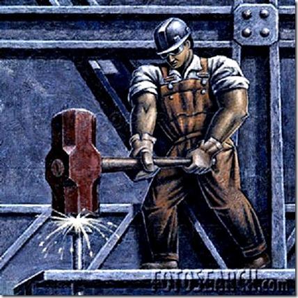 Operation Sledgehammer