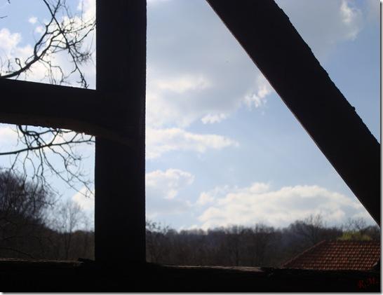 sunday.5