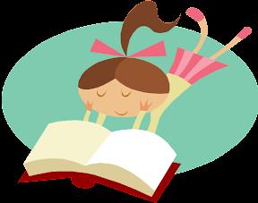Site d'exercices, coloriages, comptines enfant maternelle petite section cycle 1 éducation préscolaire