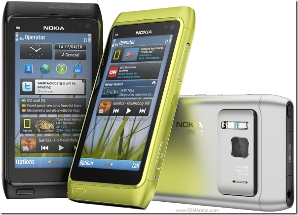 nokia-n8-official-1