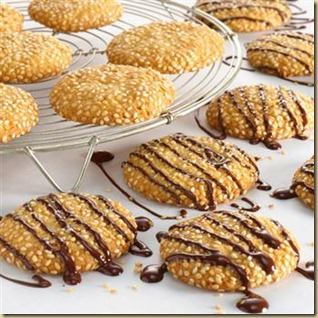 Toasted-Sesame-Seed-Sugar-Cookies.ashx