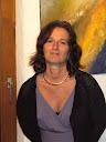 Elisatbeth Soucek