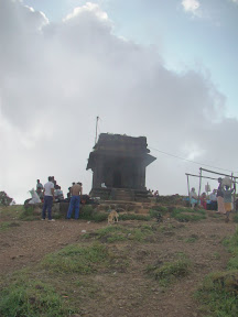 Sri Shankaracharya dhyana peeta