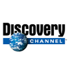 Discovery Channel en HD