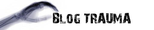 Blog TRAUMA