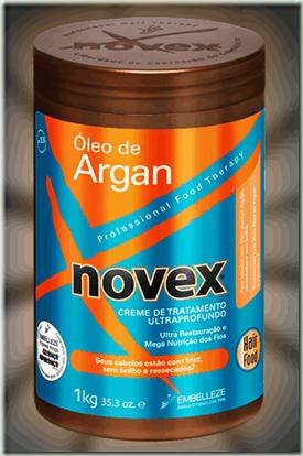 novex_oleodeargan_1kg