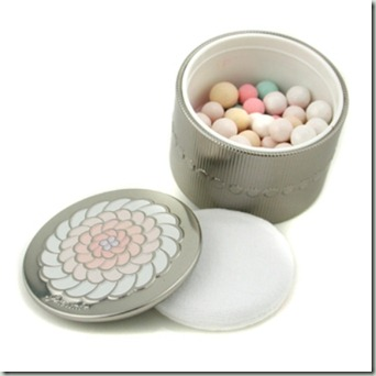 Guerlain-Meteorites-Perles-Illuminating-Powder-01-Teint-Rose-30g-1-05oz