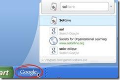 google-toolbar-6-qsb