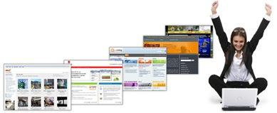 banner-webhosting