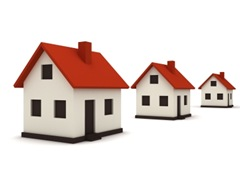 3houses