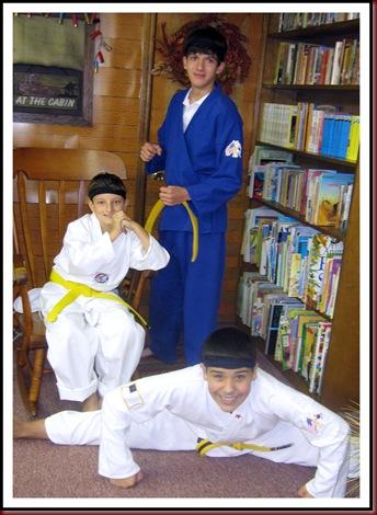 School 2009-2010 361