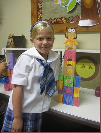 school 2010-2011 066