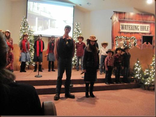 Christmas 2010 160