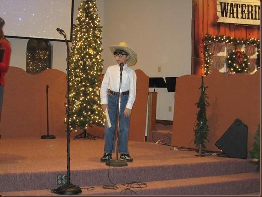 Christmas 2010 163