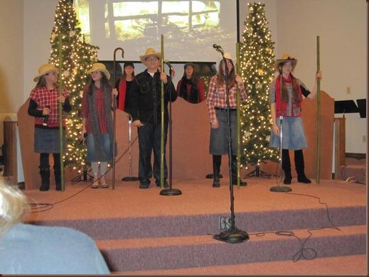 Christmas 2010 167