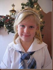 Christmas 2010 178