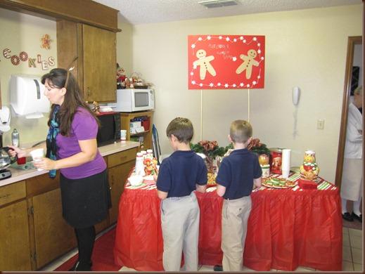 Christmas 2010 196