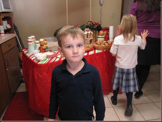 Christmas 2010 199