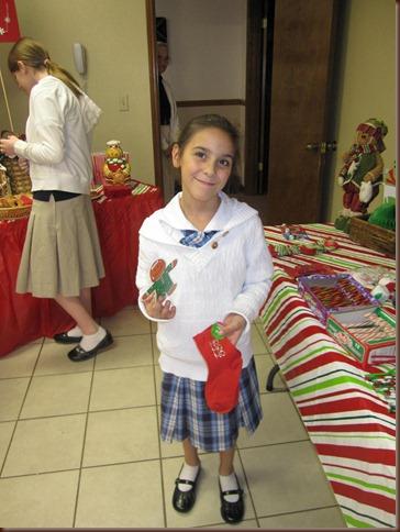Christmas 2010 205