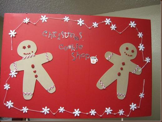 Christmas 2010 213