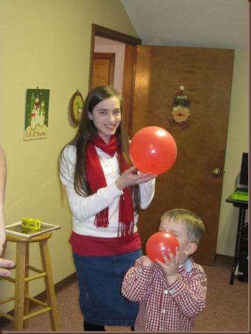 Christmas 2010 233