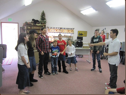 Christmas 2010 256
