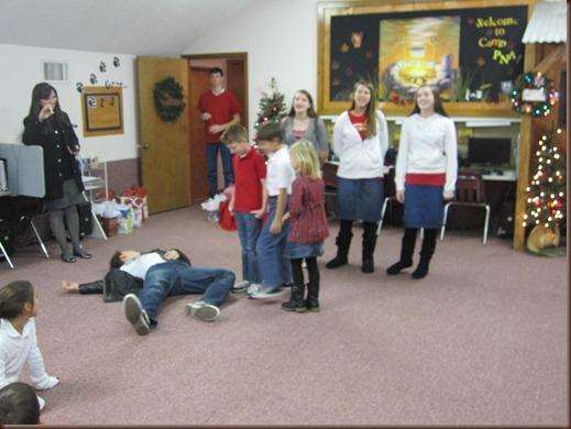 Christmas 2010 265