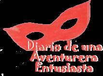 Diario de una Aventurera Entusiasta