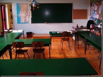 escolavazia 001