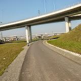 Dálnice mosty