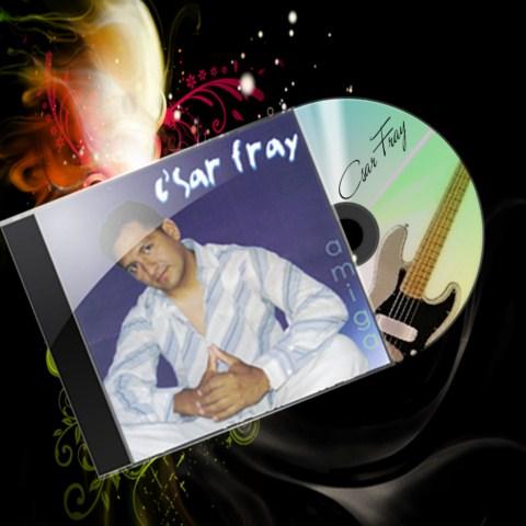 Csar Fray