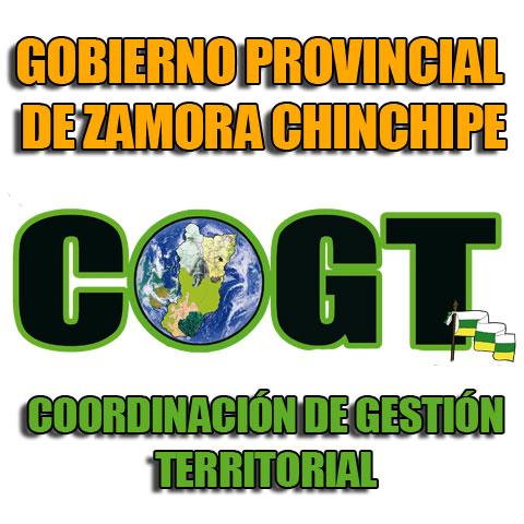 Coordinación de Gestión Ambiental