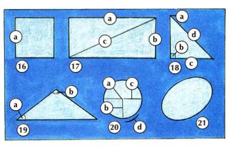 MEASUREMENTS%20AND%20GEOMETRIC%20SHAPES 5 <!  :en  >Measurements, Geometric shapes, Area and Volume Formulas<!  :  > english through pictures mathematic vocabulary
