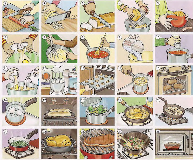 FOOD%20PREPARATION%20AND%20RECIPES <!  :en  >FOOD PREPARATION, RECIPES, Cooking<!  :  > food