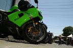 bike_063.JPG