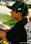 bike_069.JPG
